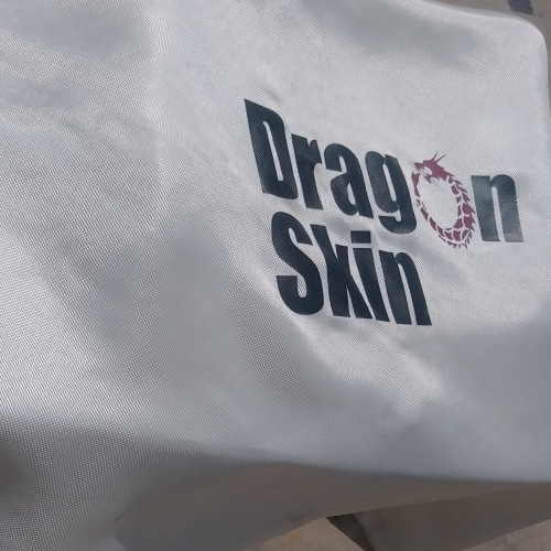 DragOn-Skin
