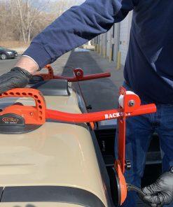 car glass replacement and repair tools