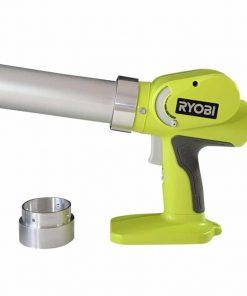Ryobi Conversion Kit