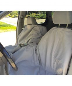 commercial seat covers