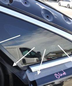 Protecto sheets - VD-K Tools - Auto Glass Tools