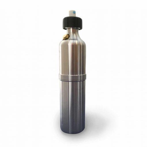 Pressurized Spray Bottle for sanitizer