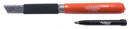 ScrewCaddy tool by pipeknife